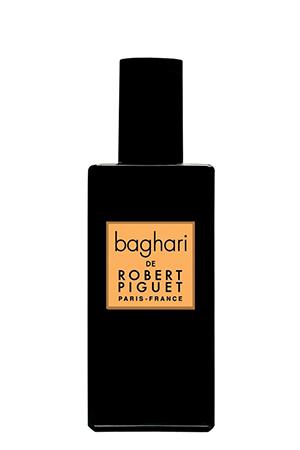 profumi che sanno di pulito piguet baghari